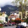 Funchal - Madeiran taianomainen pääkaupunki