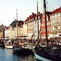 K��penhamina pintaa syvemm�lt�