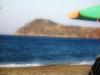 Kreeta - Tarunhohtoinen Kreetan saari esittelyssä