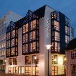 Reykjavikin hotellit
