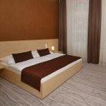 Hotellit Budapest